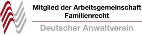 Arbeitsgemeinschaft Familienrecht des Deutschen Anwaltsvereines