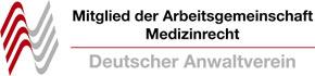 Arge Medizinrecht