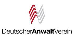 Deutschen Anwaltsverein