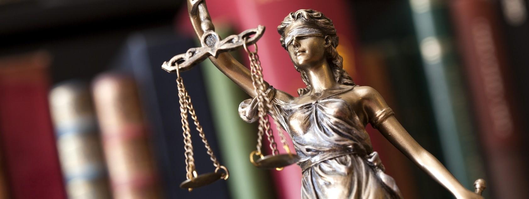 Anwaltskanzlei Alexander Hampel