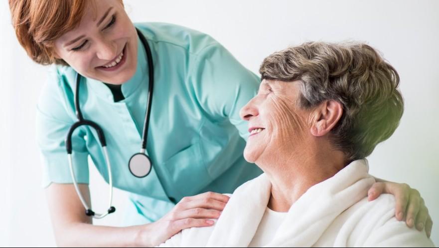 Medizinrecht: Patientenverfügungen richtig aufsetzen.